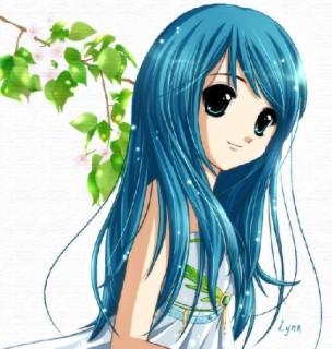 (http://azula5678.deviantart.com/art/Anime-Girl-153985154)